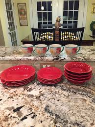 pioneer woman dishes white. new pioneer woman dishes - love white