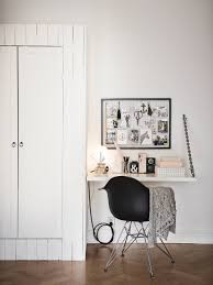 inspiring office decor. Exciting Home White Vintage Office Decor Inspiring C