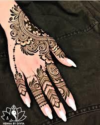 Elaborate Henna Designs Image Result For Elaborate Henna Hand Tattoos Henna