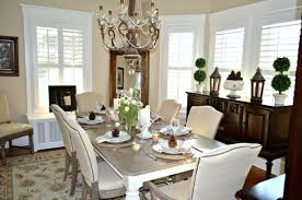 ... Medium Size of Dining Room:marvelous Houzz Dining Rooms Contemporary  Room Cute Houzz Dining Rooms