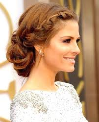 Short Hairstyles For Prom 52 Stunning Prom Hairstyles Up Lovefromtara
