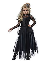 <b>Vampire Costumes</b> for <b>Kids</b> & Adults - Spirithalloween.com