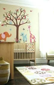 area rugs for baby girl nursery girls room rooms rug uebersee us rh uebersee us