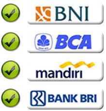 Hasil gambar untuk via bank