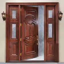 Indian Traditional Front Door Designs Distinctive Style Deserves Distinctive Windows And Doors