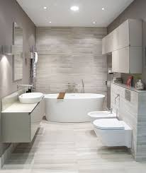 Hart Waterloo bathroom showroom, our flagship store and the most exciting  bathroom showroom in the UK.