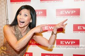 Image result for TAMLYN TOMITA