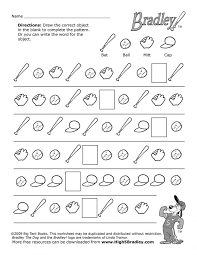 Expanded Form Worksheets 1st Grade Gallery Example Ideas Math ...