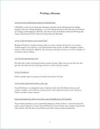 College Recommendation Letter For Student Academic Writing For Graduate Students Inspirational Apply For