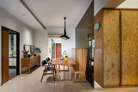 Small Picture HDB Interior Home Design Singapore Ally Wong Interior Designer