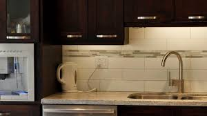 kitchen backsplash ideas for dark cabinet inspirational kitchen backsplash ideas for dark
