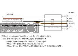 rb25det wiring help nissan forum nissan forums data wiring diagram z32 maf into s2 rb25det zilvia net forums nissan 240sx silvia rb25det wiring help nissan forum nissan forums