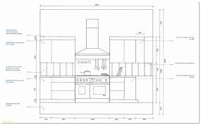 upper kitchen cabinet mounting height new 12 awesome standard kitchen cabinet mounting height