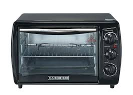 sparkling black decker countertop oven and blackdecker countertop convection toaster oven