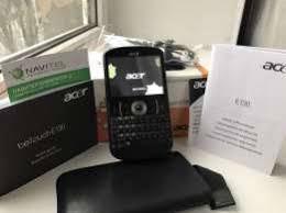 Телефоны Acer (Асер): купить или продать телефон Асер б/у ...