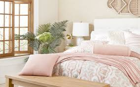 bedding bedding sets for every budget