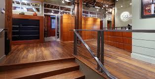 Office design group Kraemer Design Sei Design Group Rochester New York View Project Home Sei Design Group