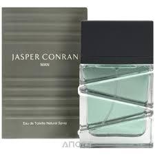 Мужская парфюмерия <b>Jasper Conran</b>: Купить в Москве | Цены на ...