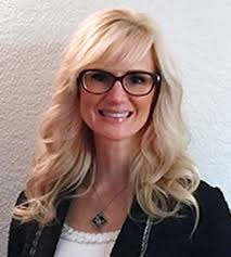 Dr. Nancy Smith - Doctor of Optometry in Greeley CO