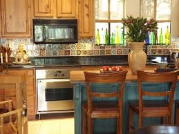 spanish style kitchen beautiful design ideas you can borrow