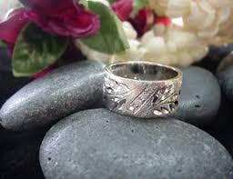 hawaiian jewelry hoku mens rg jpg 20359 bytes