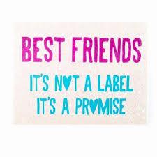 Short Best Friend Quotes Mesmerizing Best Short Quotes Fine The 48 Best Short Best Friend Quotes Ideas On