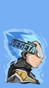 We would like to show you a description here but the site won't allow us. Planet Wallpaper On Twitter Works Best With Iphone Lock Screen Bosslogic Vegeta Dragonballz Dragonball Wallpaper Vegetawallpaper Wallpapers Ssgssvegeta Https T Co O7ydcjyxz5