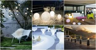 how to choose outdoor lighting. How To Choose The Best Outdoor Lighting For Your Patio - D