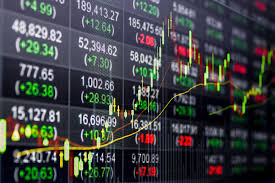 What to Look for In Your Stock Market Trading Platform - CrowdInvest ETFs