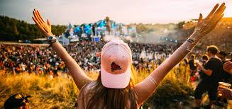 <b>Top</b> 20 Music Festivals in <b>Europe</b> 2020 - Festicket Magazine