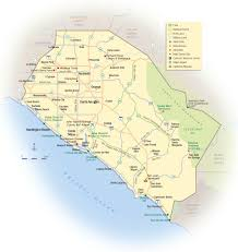 Reo Service Area Newport Beach Homes For Sale Property Search