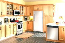 D Viking Kitchen Package Appliances Packages A You Can  Download Appliance Home