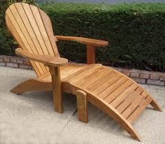teak adirondack chairs. Teak Adirondack Chair Chairs O