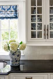 China Kitchen Palm Beach Gardens 17 Best Ideas About Beach Style Roman Shades On Pinterest