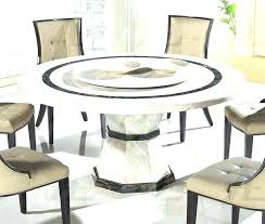 round marble dining table set round marble dining table set round marble dining table set round
