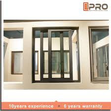 Grill Design For Window 2017 2017 Latest Sliding Doors Glass Window Grill Design Aluminum Open Window Buy Aluminum Open Window Glass Window Grill Design Sliding Doors And