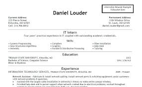 Skills To Put On Resume Magnificent Great Skills To Put On Resume Foodcityme