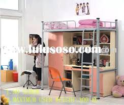 bunk bed with desk and drawers regaling loft bunk beds along with stairs plus desk kids bunk bed with desk and drawers