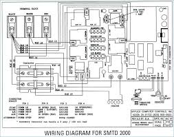 hot tub wiring 220v kit home depot to fuse box hot tub wiring to fuse box disconnect kit home depot hot tub wiring kit lowes pump diagram installation cost