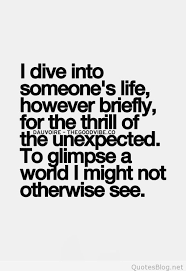 Unexpected Love Quotes Custom Unexpected Love Quotes And Sayings