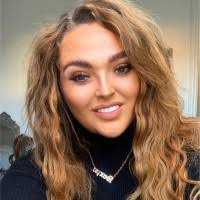 Alysha Cooper - Employment Consultant - Northern Rights Social ...