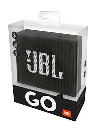 jbl portable speakers price. jbl go bluetooth wireless portable speaker - black jbl speakers price
