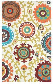 large teal area rug area rugs phenomenal turquoise and orange area rug contemporary ideas teal round rugs red large large teal blue area rugs