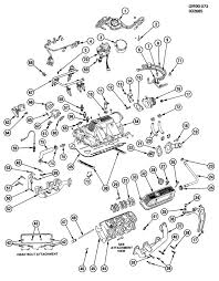 similiar buick v engine diagram keywords buick 3100 v6 engine diagram additionally 2006 buick rendezvous engine