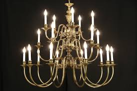chandelier enchanting chandelier with candles pillar candle chandelier gold metal chandelier with 16 light