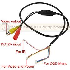 board camera wiring,camera download free printable wiring diagrams Cctv Camera Wiring Diagram Pdf security camera wire colors facbooik com cctv camera installation wiring diagram pdf