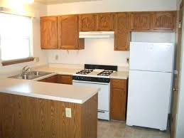kitchen terrace cabinets st peters mo full size