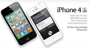 iphone outright. cricket wireless, who operate as a subsidiary of leap are offering the iphone 4 and 4s to people wish purchase device outright, iphone outright ,