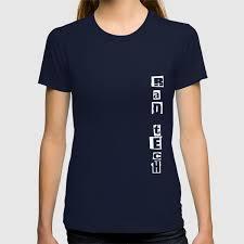 Vertical T Shirt Design Radiology Tech Vertical Design Gifts T Shirt