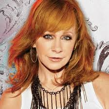 Wisconsin State Fair Potawatomi Main Stage Seating Chart Reba Wisconsin State Fair Wncy Y100